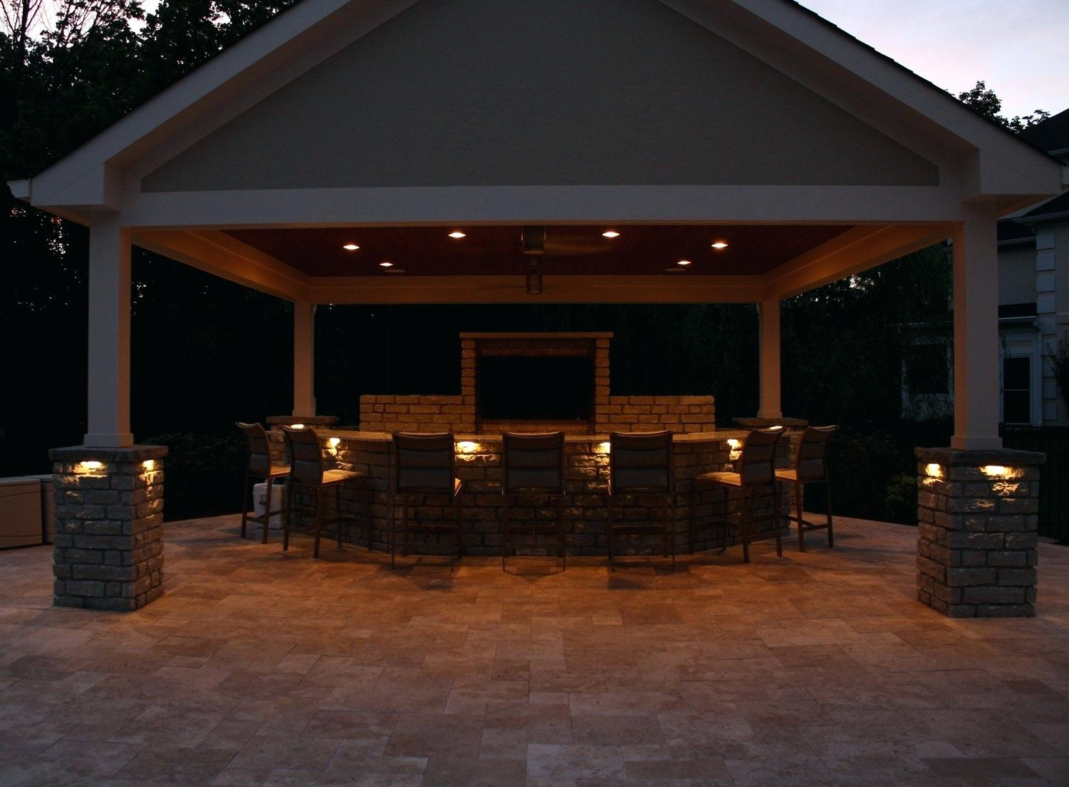 Accent lights-Brandon FL Outdoor Lighting Installers-We Offer Outdoor Lighting Services, Landscape Lighting, Low Voltage Lighting, Outdoor LED landscape Lighting, Holiday Lighting, Christmas Lighting, Tree Lighting, Canopy Lighting, Residential outdoor Lighting, Commercial outdoor Lighting, Safety Lighting, Path and Garden Lighting, Mini lights and flood lights, Landscape Lighting installation, Outdoor spot lights, Outdoor LED garden Lighting, Dock Lighting, Accent lights, Deck and patio lights, Security lights, Underwater Lighting, Tree upLighting, Outdoor Lighting repair services, and more.