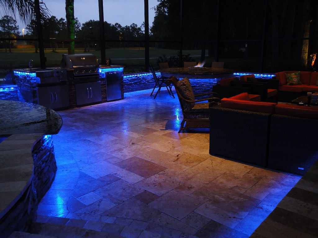 Outdoor LED landscape lighting-Brandon FL Outdoor Lighting Installers-We Offer Outdoor Lighting Services, Landscape Lighting, Low Voltage Lighting, Outdoor LED landscape Lighting, Holiday Lighting, Christmas Lighting, Tree Lighting, Canopy Lighting, Residential outdoor Lighting, Commercial outdoor Lighting, Safety Lighting, Path and Garden Lighting, Mini lights and flood lights, Landscape Lighting installation, Outdoor spot lights, Outdoor LED garden Lighting, Dock Lighting, Accent lights, Deck and patio lights, Security lights, Underwater Lighting, Tree upLighting, Outdoor Lighting repair services, and more.