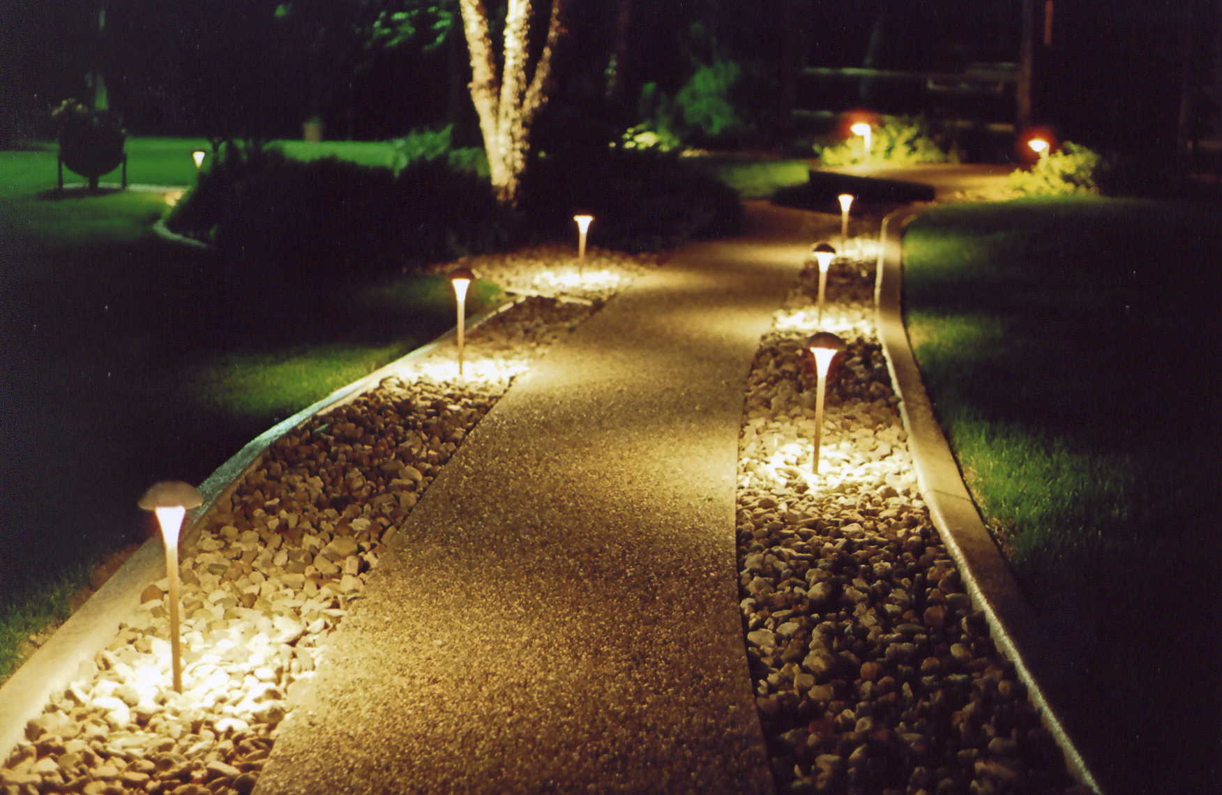 Path and Garden lighting-Brandon FL Outdoor Lighting Installers-We Offer Outdoor Lighting Services, Landscape Lighting, Low Voltage Lighting, Outdoor LED landscape Lighting, Holiday Lighting, Christmas Lighting, Tree Lighting, Canopy Lighting, Residential outdoor Lighting, Commercial outdoor Lighting, Safety Lighting, Path and Garden Lighting, Mini lights and flood lights, Landscape Lighting installation, Outdoor spot lights, Outdoor LED garden Lighting, Dock Lighting, Accent lights, Deck and patio lights, Security lights, Underwater Lighting, Tree upLighting, Outdoor Lighting repair services, and more.